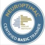 anne neurotrainer ∣ anne de sousa ∣ Praticienne de neurofeedback dynamique